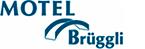 Motel Brüggli